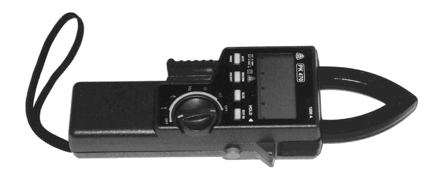 РК-470